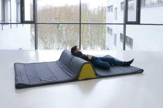 arbeit. Black Bedroom Furniture Sets. Home Design Ideas